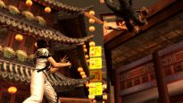 Tekken Tag Tournament 2 - Screenshots - Bild 21