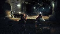 Resident Evil: Operation Raccoon City DLC: Spec Ops Mission - Screenshots - Bild 9