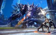 TERA - Screenshots - Bild 19