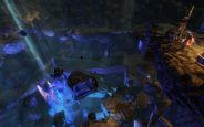 Kingdoms of Amalur: Reckoning DLC: Teeth of Naros - Screenshots - Bild 1
