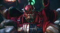 Final Fantasy XIII-2 DLC - Screenshots - Bild 3
