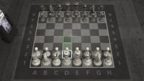 Pure Chess - Screenshots - Bild 12
