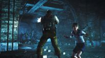 Resident Evil: Operation Raccoon City DLC: Spec Ops Mission - Screenshots - Bild 4