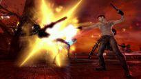 DmC Devil May Cry - Screenshots - Bild 2
