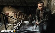 Max Payne 3 - Screenshots - Bild 2
