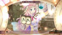 Atelier Meruru: The Apprentice of Arland - Screenshots - Bild 8