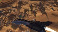Line Of Defense - Screenshots - Bild 27