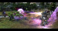 MechWarrior Tactics - Screenshots - Bild 2