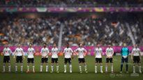FIFA 12 DLC: UEFA Euro 2012 - Screenshots - Bild 13