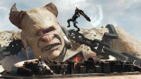 God of War: Ascension - Screenshots - Bild 15