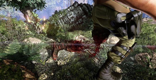 Sniper: Ghost Warrior 2 - Screenshots - Bild 18