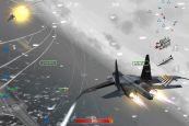 Sky Gamblers: Air Supremacy - Screenshots - Bild 3
