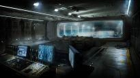 Aliens: Colonial Marines - Artworks - Bild 3