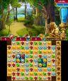 Jewel Master: Cradle of Rome 2 - Screenshots - Bild 6