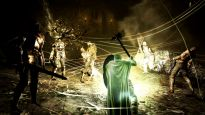 Dragon's Dogma - Screenshots - Bild 26