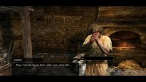 Dragon's Dogma - Screenshots - Bild 52