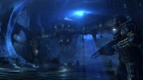 Lost Planet 3 - Screenshots - Bild 2