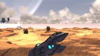 Line Of Defense - Screenshots - Bild 4