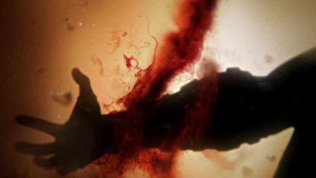 God of War: Ascension - Screenshots - Bild 6