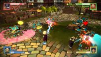 Fable Heroes - Screenshots - Bild 3