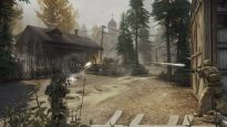 Tom Clancy's Ghost Recon: Future Soldier - Screenshots - Bild 4