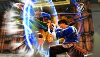 Street Fighter X Tekken - Screenshots - Bild 10