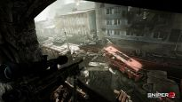 Sniper: Ghost Warrior 2 - Screenshots - Bild 26