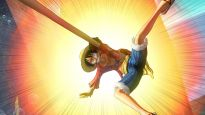 One Piece: Pirate Warriors - Screenshots - Bild 7
