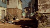Tom Clancy's Ghost Recon: Future Soldier - Screenshots - Bild 7