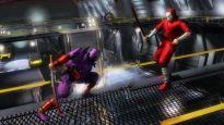 Ninja Gaiden 3 DLC - Screenshots - Bild 23