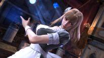 Soul Calibur V DLC - Screenshots - Bild 1