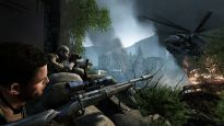 Sniper: Ghost Warrior 2 - Screenshots - Bild 27