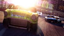 DiRT Showdown - Screenshots - Bild 8