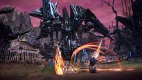 TERA - Screenshots - Bild 31