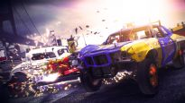 DiRT Showdown - Screenshots - Bild 6