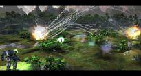 MechWarrior Tactics - Screenshots - Bild 8