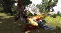 Seven Souls Online - Screenshots - Bild 3