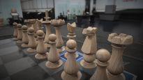Pure Chess - Screenshots - Bild 38