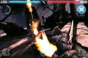 Infinity Blade 2 - Screenshots - Bild 9