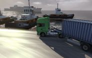 Scania Truck Driving Simulator - The Game - Screenshots - Bild 20