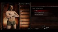 Dragon's Dogma - Screenshots - Bild 47