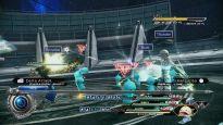 Final Fantasy XIII-2 DLC - Screenshots - Bild 13