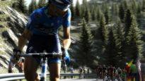 Le Tour de France Saison 2012: Der offizielle Radsport-Manager - Screenshots - Bild 3