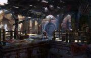 God of War: Ascension - Artworks - Bild 1