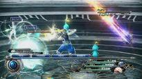 Final Fantasy XIII-2 DLC - Screenshots - Bild 15