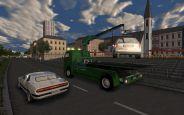 Fahr-Simulator 2012 - Screenshots - Bild 4
