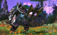 TERA - Screenshots - Bild 15