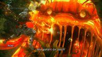 Final Fantasy XIII-2 DLC - Screenshots - Bild 19