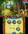 Jewel Master: Cradle of Rome 2 - Screenshots - Bild 10