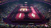 London 2012 - Das offizielle Videospiel der Olympischen Spiele - Screenshots - Bild 6